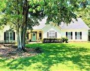 2170 Wedgefield Rd., Georgetown image