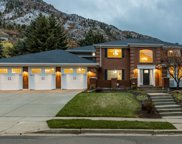 3842 Little Cottonwood Ln, Sandy image