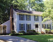 1104 Steinbeck Drive, Raleigh image