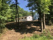 7381 Overby Rd, Fairview image