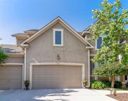7314 W 145th Terrace, Overland Park image