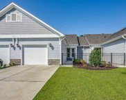 797 Salerno Circle Unit C, Myrtle Beach image