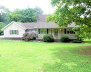 151 County Road 721, Riceville image