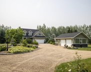 25 Farries Drive Se, Airdrie image