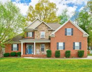943 Annatole Lane, Knoxville image
