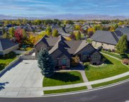 1267 N Cedar Hollow Blvd, Lehi image