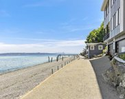 11143 Rolling Bay Walk  NE, Bainbridge Island image