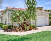 564 Casa Bella Drive Unit #601, Cape Canaveral image
