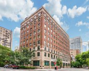 1255 N State Parkway Unit #3B, Chicago image