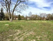 46770 TILCH RD, Macomb Twp image