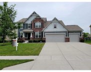15918 Millwood Drive, Noblesville image