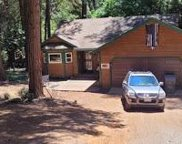 20420  Cedar View Court, Foresthill image