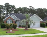 142 Regency Dr., Conway image