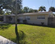 4422 W Wyoming Avenue, Tampa image