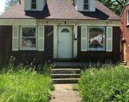 9911 RUTLAND, Detroit image