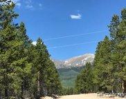 776 Peak View Drive, Twin Lakes image