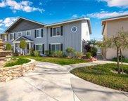 12100     Montecito Road   80, Rossmoor image