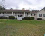 320 Lakeview Drive, Pinson image