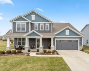 15602 Bellevue  Circle, Fishers image