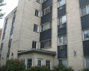 4976 North Milwaukee Avenue Unit 502, Chicago image