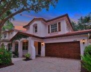 402 Pumpkin Drive, Palm Beach Gardens image