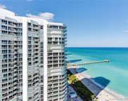 16425 Collins Ave Unit #2415, Sunny Isles Beach image
