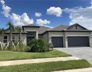 11718 Canopy  Loop, Fort Myers image