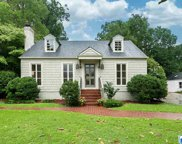 3805 Jackson Blvd, Mountain Brook image