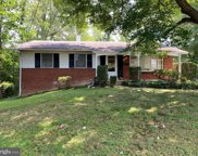 7858 Danby Drive, Annandale image