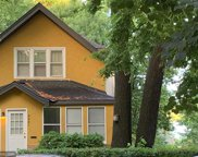 4441 Upton Avenue S, Minneapolis image