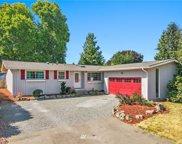 4822 181st Place SW, Lynnwood image