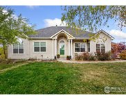 410 High Ct, Fort Collins image