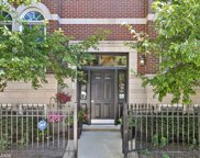 1541 North North Park Avenue Unit 3S, Chicago image