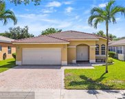 3814 NW 43rd Ter, Coconut Creek image