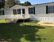 3846 Stern Dr., Conway image
