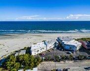 6302 N Ocean Blvd. Unit I-1, North Myrtle Beach image