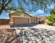 2239 W Mineral Butte Drive, Queen Creek image