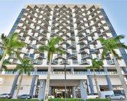 5252 Nw 85th Ave Unit #1812, Miami image
