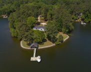 716 Wynnewood Court, Chapin image