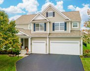 7399 Winfield Drive, Lewis Center image