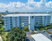 610 Island Way Unit 405, Clearwater Beach image