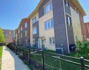 3505 S Parnell Avenue Unit #B, Chicago image