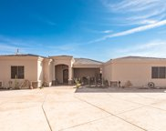 2989 Appaloosa Ln, Lake Havasu City image