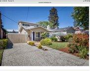 522 Ruby St, Redwood City image