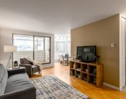 225 Sixth Street Unit 207, New Westminster image