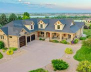 7746 Park Ridge Circle, Fort Collins image