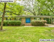 1113 Rosewood, Tallahassee image