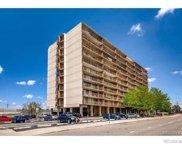 2225 Buchtel Boulevard Unit 701, Denver image