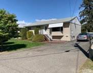 245 Nelson Ave, Kamloops image