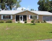 8389 Sw 108th Place, Ocala image
